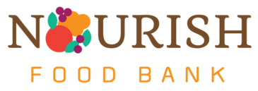 Nourish Food Bank